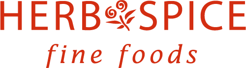 Herb and Spice Mill logo