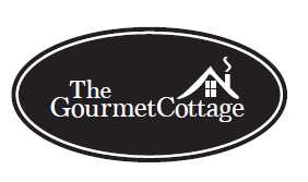 The Gourmet Cottage logo